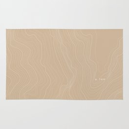 Point Sublime Rug