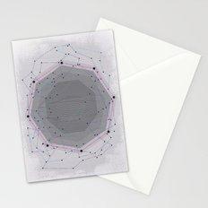 CYBERDOT Stationery Cards