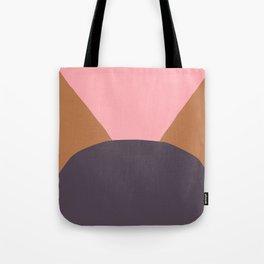 Deyoung Fashion Tote Bag