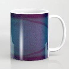 Darkest Night Coffee Mug