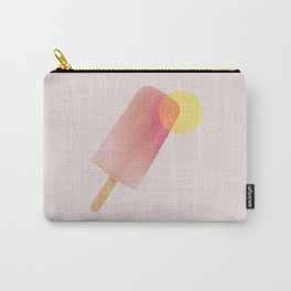 sunrise popsicle Carry-All Pouch