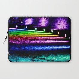 True colours Laptop Sleeve