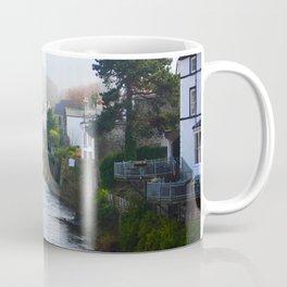 River Dee Coffee Mug