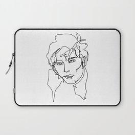 Cole Laptop Sleeve