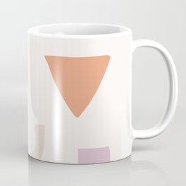 reshape Coffee Mug