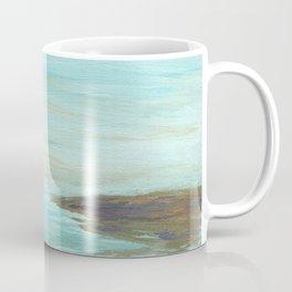 Low Country Coffee Mug