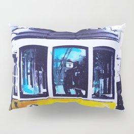 Prazeres 28 Pillow Sham