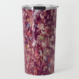 Gum  Travel Mug