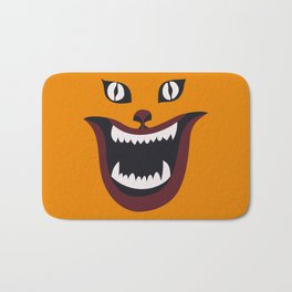 Hausu Cat Bath Mat