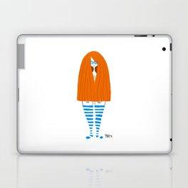 New Socks Laptop & iPad Skin