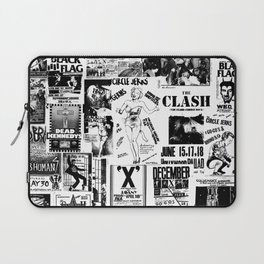 PUNK Therese Laptop Sleeve
