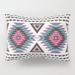 Tribal Spirit Pillow Sham