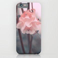 poetry Slim Case iPhone 6s