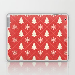 Xmas is almost here Laptop & iPad Skin