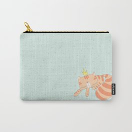 Mitte. Carry-All Pouch