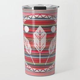 INCA Travel Mug