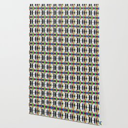 Minor Chords, 2230b Wallpaper