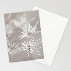 natures beauty Stationery Cards