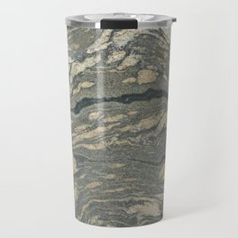 Migmatite Travel Mug