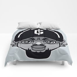 HABU Comforters