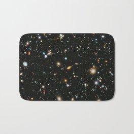 Hubble Ultra Deep Field Bath Mat