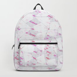 Ghost Town (Juicy Fruit) Backpack