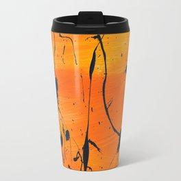Art Nr 115 Travel Mug