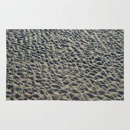 Sand Rug