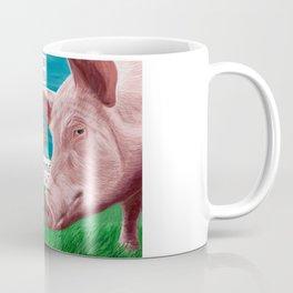 Esther's Posse Coffee Mug