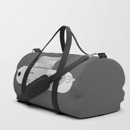 The dream Camera. Leica Duffle Bag