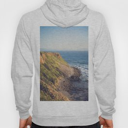 Palos Verdes Peninsula x California Photography Hoody