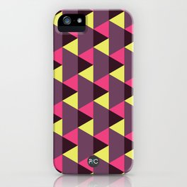 Was it the 90s iPhone Case