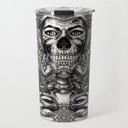 Winya No.21 Travel Mug