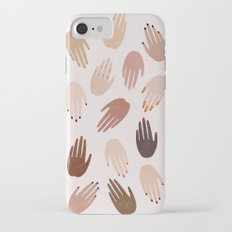 GRRRL Slim Case iPhone 7