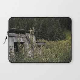 Back to Nature Laptop Sleeve