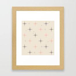 Cereme Framed Art Print