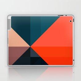 Geometric 1713 Laptop & iPad Skin