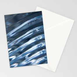 Volvic Stationery Cards