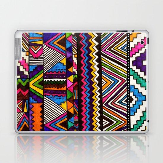 ▲TECPAN▲ Laptop & iPad Skin