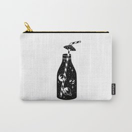 cosmic soda Carry-All Pouch