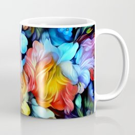 Spring Celebration Coffee Mug