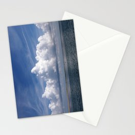Ferry View Stationery Cards