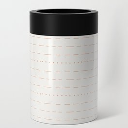 Coit Pattern 54 Can Cooler