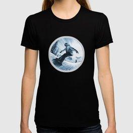 Friends III T-shirt