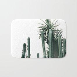 Desert Botanicals Bath Mat