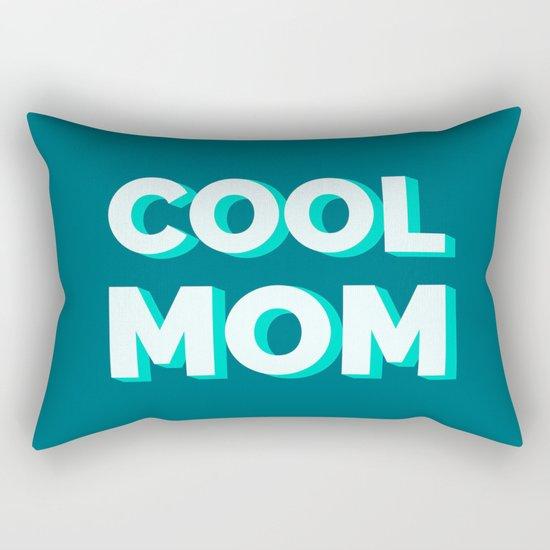 The Cool Mom I by lemonpepper
