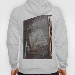Skylight Music Theatre Hoody