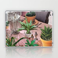 HERBIVORE Laptop & iPad Skin