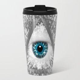 One Remode Travel Mug