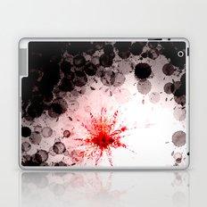 design 53 Laptop & iPad Skin